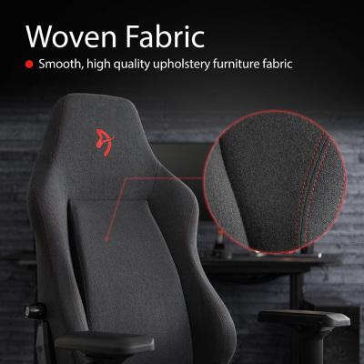 Primo-Woven-Fabric-006-En