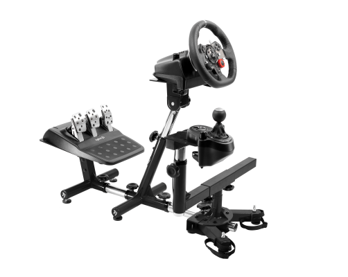 Velocita-with-Simulator-Black-1