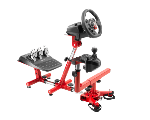 Velocita-with-Simulator-Red-1