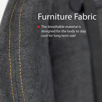 Verona SIG Soft Fabric Gold 005