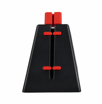 Ancora-Bungee-RED-1