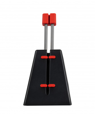 Ancora-Bungee-RED-9-