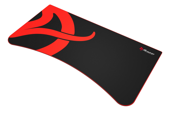 Arena Mouse Pad
