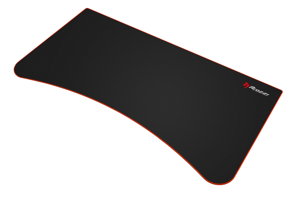 Arena Pad Red