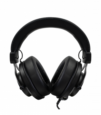 Aria-Headset-Print-Black-1