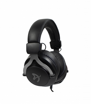 Aria-Headset-Print-Black-2