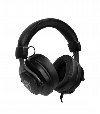 Aria-Headset-Print-Black-3