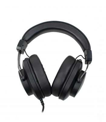 Aria-Headset-Print-Black-5