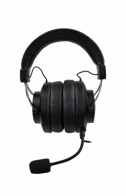 Aria-Headset-Print-Black-6