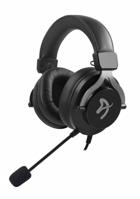 Aria-Headset-Print-Black-7
