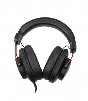 Aria-Headset-Web-RED-5