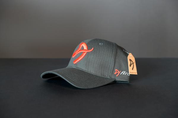Black-hat-2b