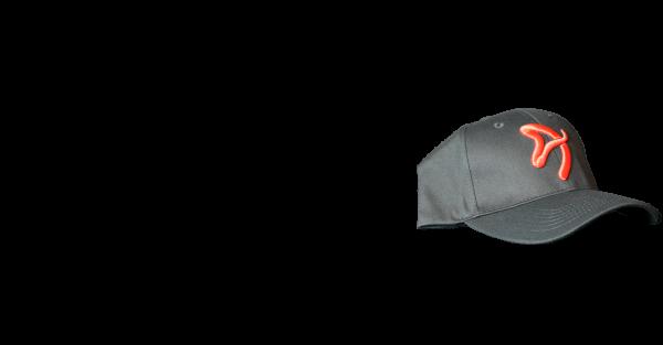 Caps-banner-black-v2