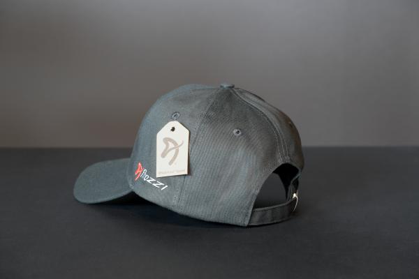 black-hat-5