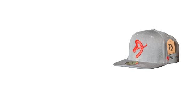 Caps-banner-grey-v2