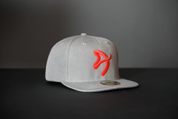 Grey-Hat-2