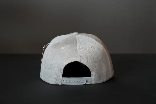 Grey-Hat-4