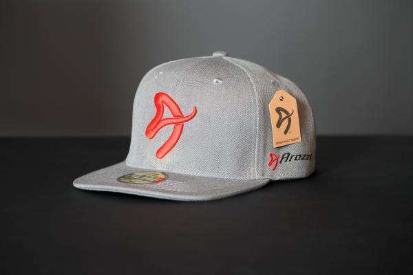 Grey-Hat