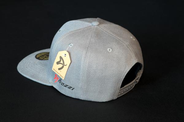 Grey-hat-5b