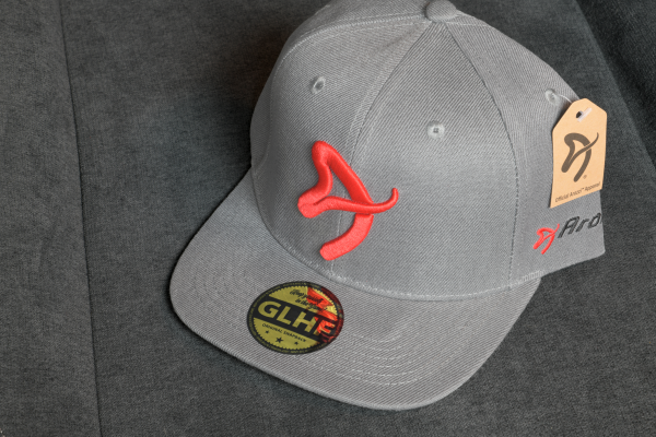 Grey-hat-sticker-2