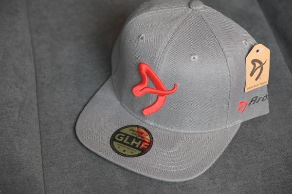 Grey-hat-sticker-GLHF