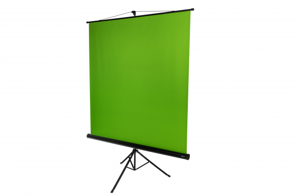Green-Screen-background-1