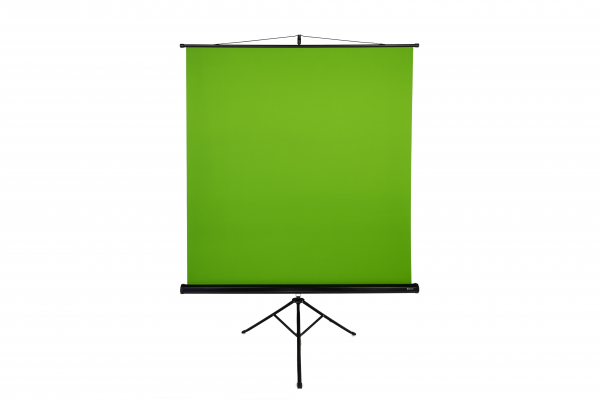 Green-Screen-background-2