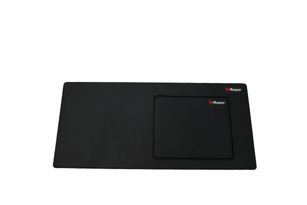 Zona Mouse Pad Other