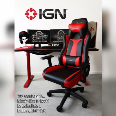 Vernazza-IGN-Insta