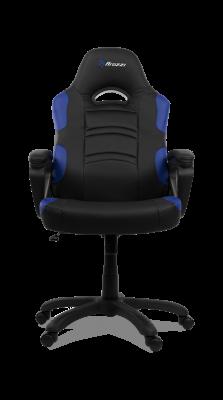 Enzo-Blue-1