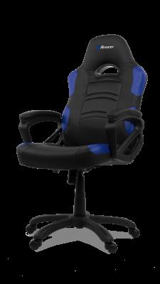 Enzo-Blue-2