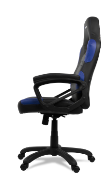Enzo-Blue-3