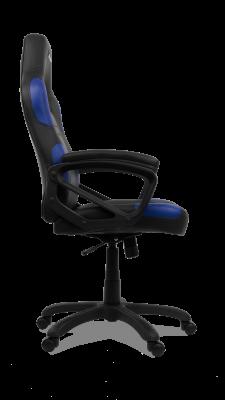 Enzo-Blue-7