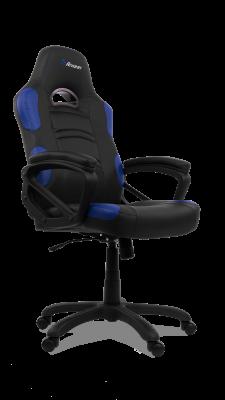Enzo-Blue-8