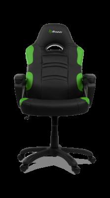Enzo-Green-1