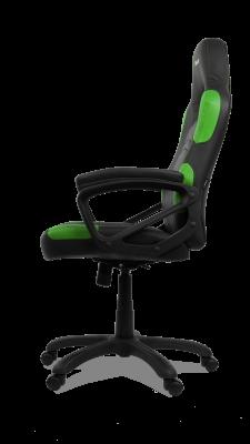 Enzo-Green-3