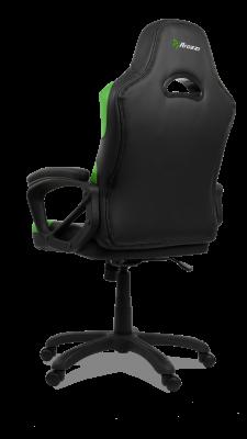 Enzo-Green-4