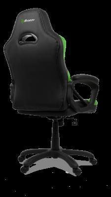 Enzo-Green-6