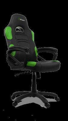 Enzo-Green-8