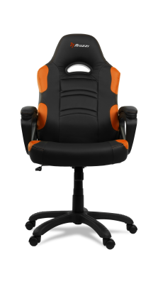 Enzo Orange