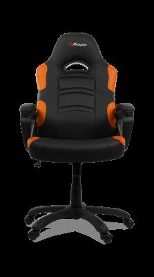 Enzo-Orange-1