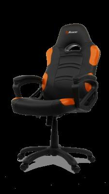 Enzo-Orange-2