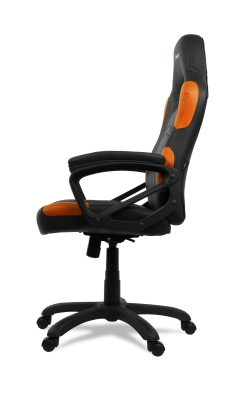 Enzo-Orange-3