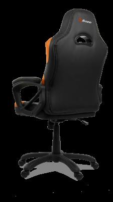 Enzo-Orange-4