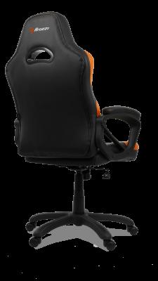 Enzo-Orange-6