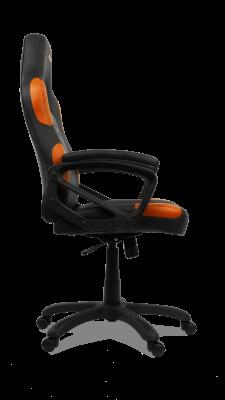 Enzo-Orange-7