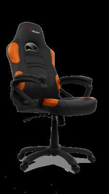 Enzo-Orange-8