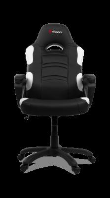 Enzo-White-1