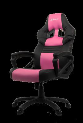 Milano-Pink-2