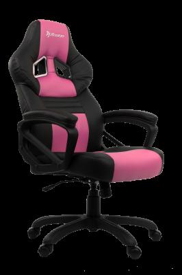 Milano-Pink-4